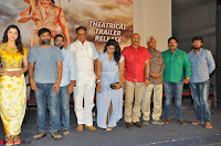 Rakshaka Bhatudu Movie trailer launch Event 27th March 2017 ~ CelebxNext 002.JPG