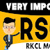 RSCIT Exam Important Questions in Hindi | RSCIT Exam मै बार-बार पूछे गए प्रश्न-उतर | Online RSCIT