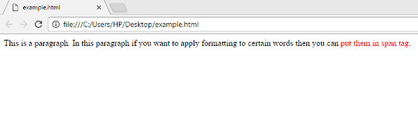 HTML-span-tag-example-output