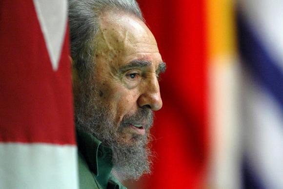 Cuba decreta luto de 9 dias pela morte de sua maior liderança