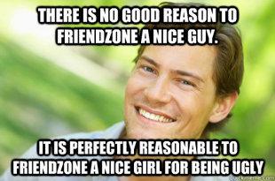 Funny Man Logic Meme Gallery Image
