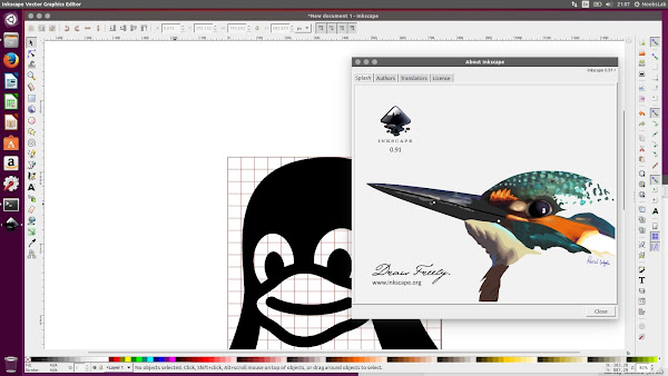 Vector Graphics Editor 20 Vector Graphics Editors