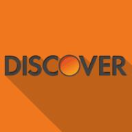 discover square icon