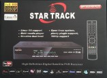 Startrack_SRT 2020 HD PLUS