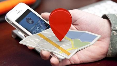 cara melacak lokasi nomor hp,cara melacak no hp indosat,cara melacak no hp lewat internet,cara melacak no hp telkomsel,cara melacak nomor hp lewat google maps,cara melacak nomor telepon,