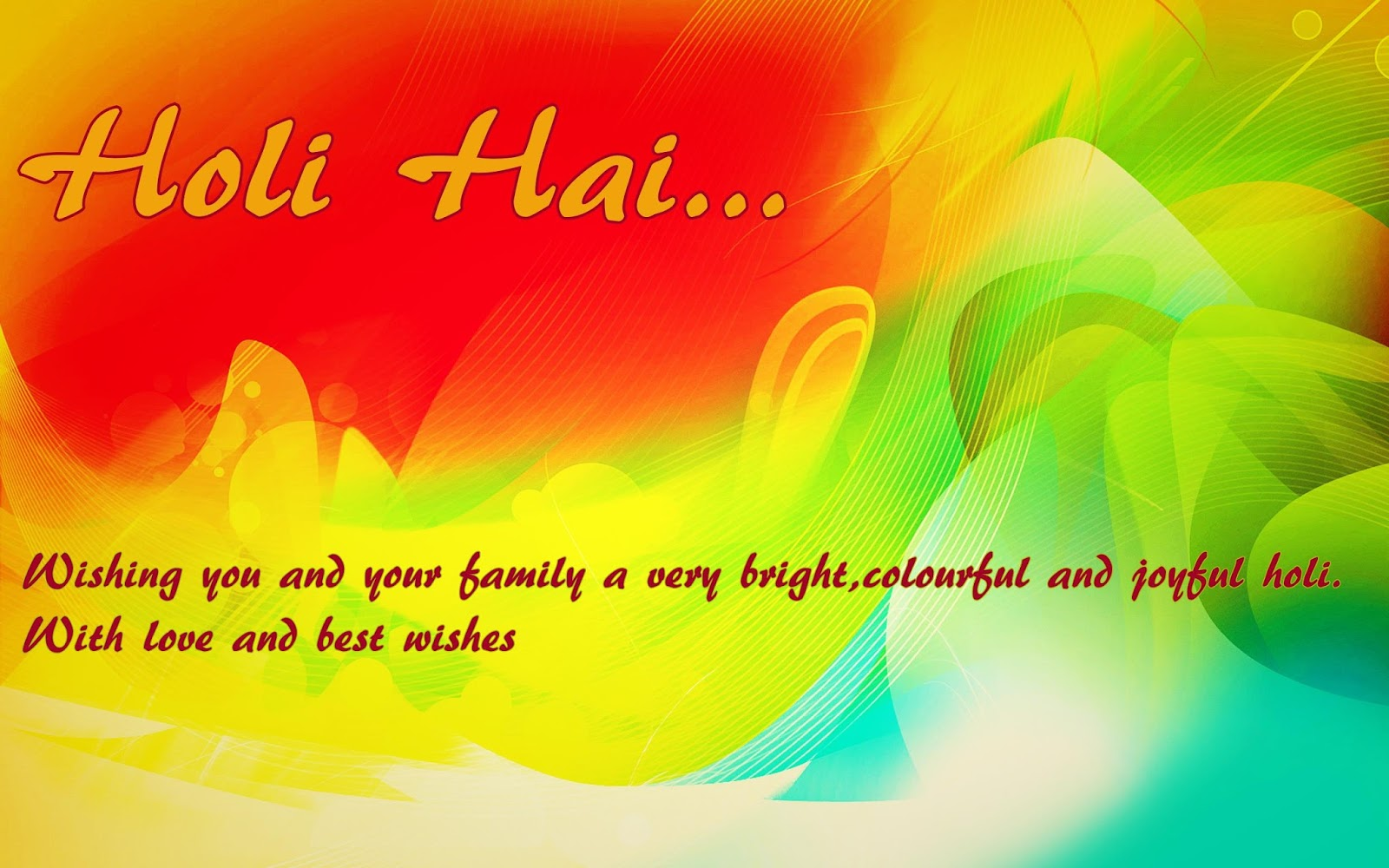 holi holi img2016%2B%25285%2529 - Best Shayari images of holi 50+