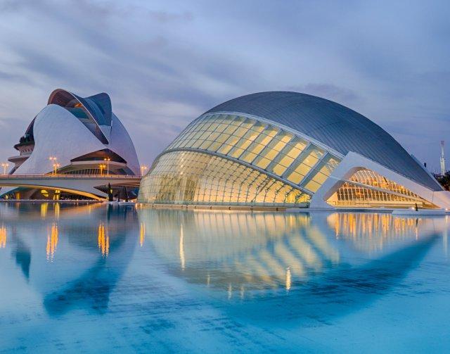 valencia-città-delle-arti-e-delle-scienze-poracci-in-viaggio