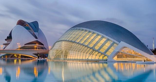 Volo Hotel Per Valencia