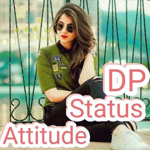 Attitude Dp For Girls Whatsapp Free Download