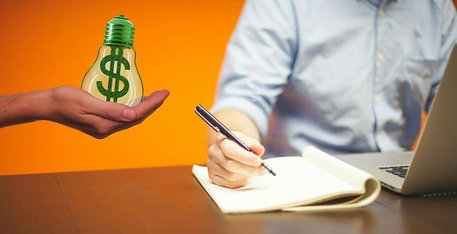 Tips Menjalankan Bisnis Dari Rumah