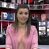 'Dedah' Lurah Payudara Untuk Tingkatkan Rating TV