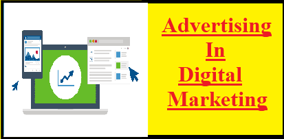 Digital Marketing Ke Liye Advertising Perfomance Kaise Choose Kare
