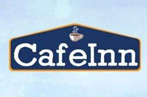 Lowongan Cafeinn Homestay & Cafe Pekanbaru Maret 2019