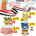 Sultan Center Kuwait WHOLESALE - Egyptian Food Festival