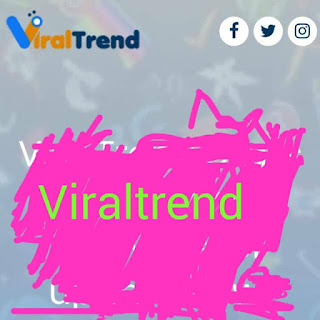 How to Make More than 50k Monthly with 500 Naira Start Up Capital On Viraltrend.