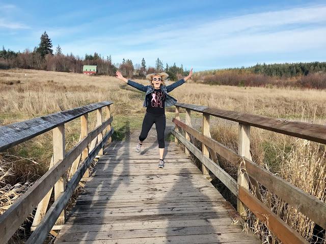 Silverdalewa, kitsapcounty,travel,hiking,kitsapcounty,clearcreektrail