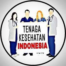 Save Tenaga Kesehatan Indonesia - Nota Keberatan terhadap 'Sikap Kasar' Gubernur Jambi: Zumi Zola, terhadap Dokter dan Perawat RSUD Raden Matahher