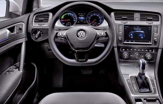 Volkswagen Truck 2017 Volkswagen Amarok Price Concept and Release Date