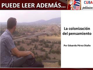 http://revistalaletracorta.blogspot.com/2017/03/la-colonizacion-del-pensamiento.html