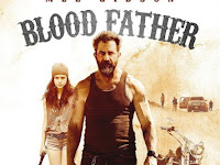 Download Film Blood Father (2016) Subtitle Indonesia