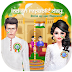 Indian Republic Day Game Game Tips, Tricks & Cheat Code