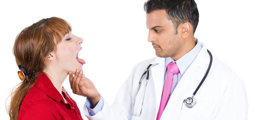 Cara Menghilangkan Polip Pulpa Pada Gigi Berlubang Secara Alami
