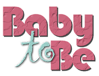 Site da Baby to Be