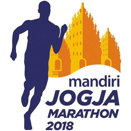 TENTANG MANDIRI JOGJA MARATHON 2018