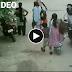 Cctv video   chain snatching cctv video   shocking video   shocking cctv video   TAMIL VIRAL VIDEO