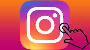 https://www.instagram.com/visionopticalco/