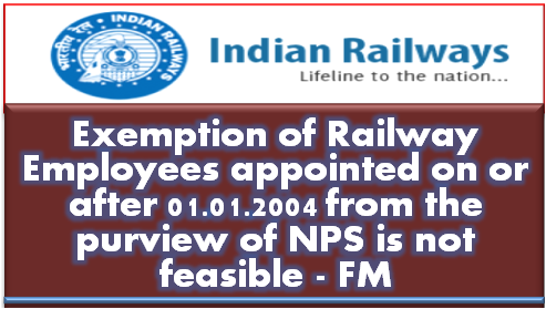 exemption-of-railway-employees-nps-nfir