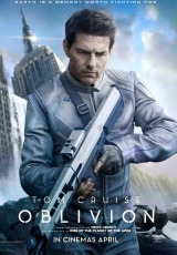 Download filme Oblivion