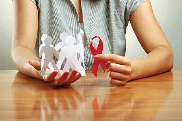 Common HIV Symptoms Encountered in Women