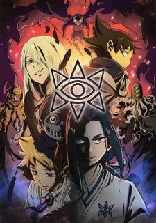 الحلقة  3  من انمي Muhyo to Rouji no Mahouritsu Soudan Jimusho 2nd Season مترجم بعدة جودات