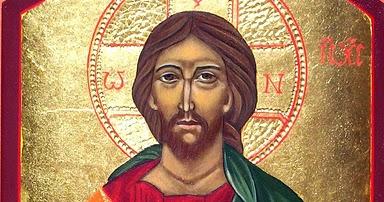 Jesus Sohn Davids