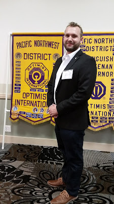 pnwdoptimist PNW District Optimist Clubs