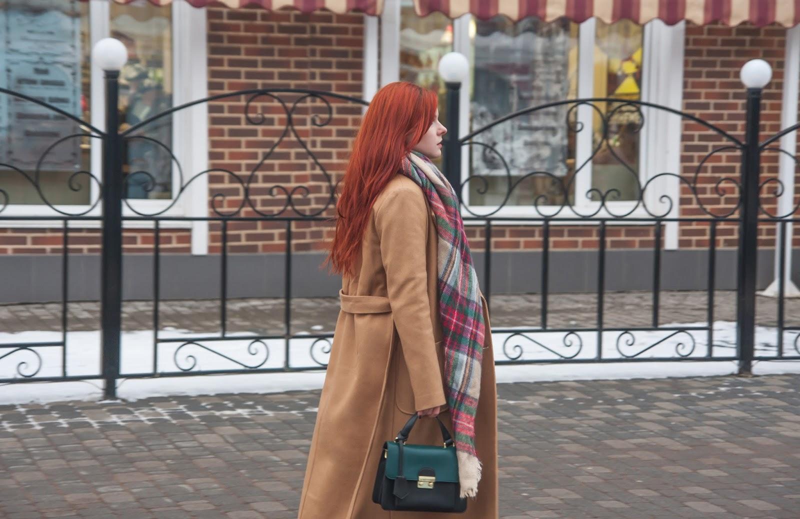 http://www.recklessdiary.ru/2017/12/kto-takie-blogery-kak-pravilno-pishetsya-bloger-kak-raskrutit-blog.html