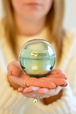 orogold-hydrating-moisturizer