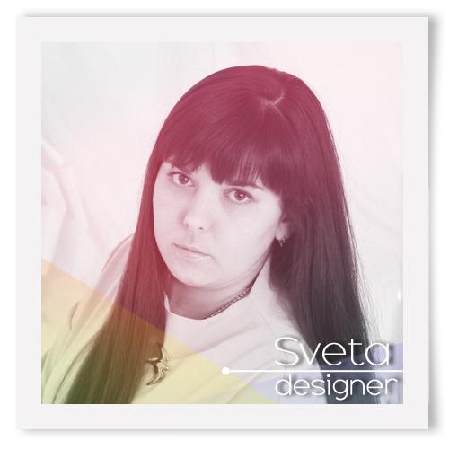 Дизайнер блога Сова-Искусница