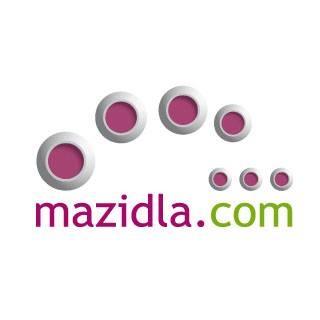 mazidla.com