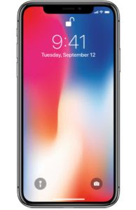 iPhone X (A11 Bionic) Top 10 Most Powerful Processor Best Mobile Phones 2018.jpg