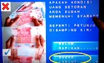 Lihat Nih...!! 37 Lokasi ATM Bank Mandiri Setor Tunai di JAKARTA