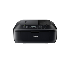 canon-pixma-mx475-download-driver