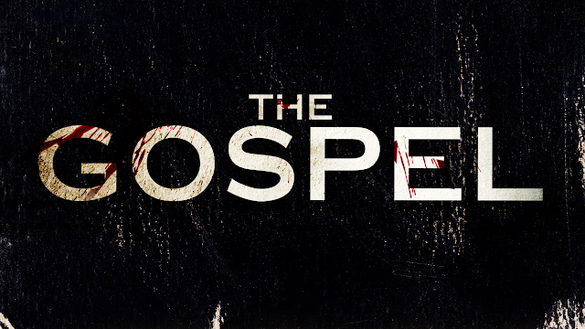 What Is The True Meaning Of The Gospel?