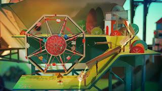 Lumino City (PC) 2014