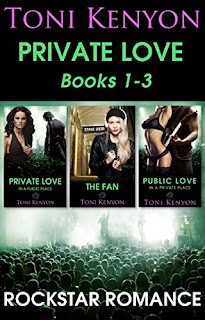 https://www.amazon.com/Rockstar-Romance-Private-Love-Books-ebook/dp/B01CSVQ8RW/ref=la_B0093YHFYI_1_16?s=books&ie=UTF8&qid=1503896481&sr=1-16&refinements=p_82%3AB0093YHFYI