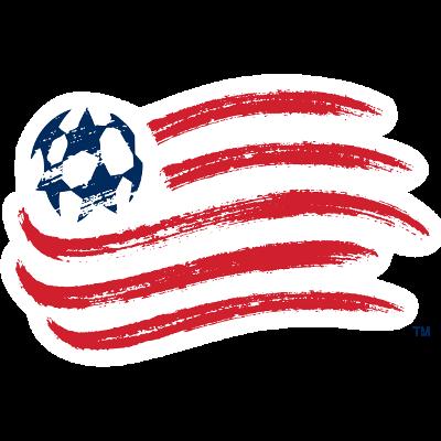 Daftar Lengkap Skuad Nomor Punggung Baju Kewarganegaraan Nama Pemain Klub New England Revolution Terbaru 2020