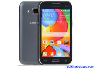 Cara Flashing Samsung Galaxy Core Prime Duos SM-G360H