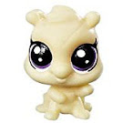 Littlest Pet Shop Series 1 Teensie Pets Helena Beetley (#1-91) Pet