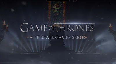 Download Game Android Gratis Game of Thrones apk + obb + data
